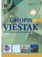casopis4mini