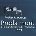 prodamont