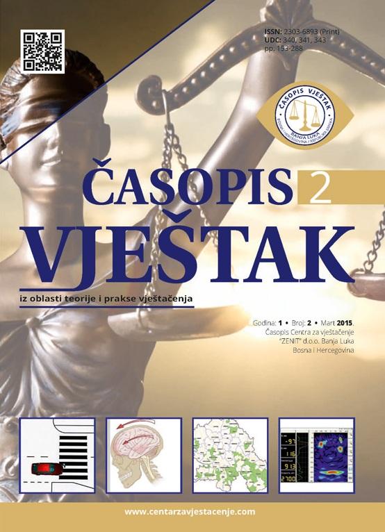 casopis2mini