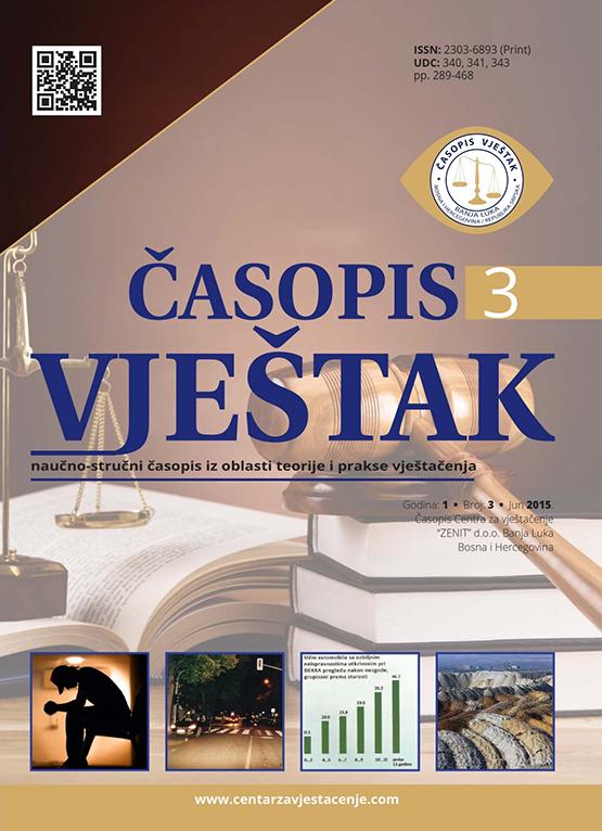casopis3mini